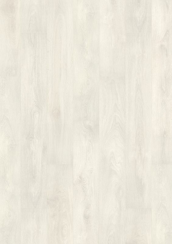 Sàn gỗ BinylPro 1514 Svalbard Oak