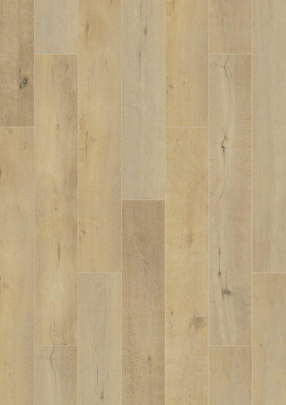 Sàn gỗ Đức Binyl PRO 1516 Amalfi Oak