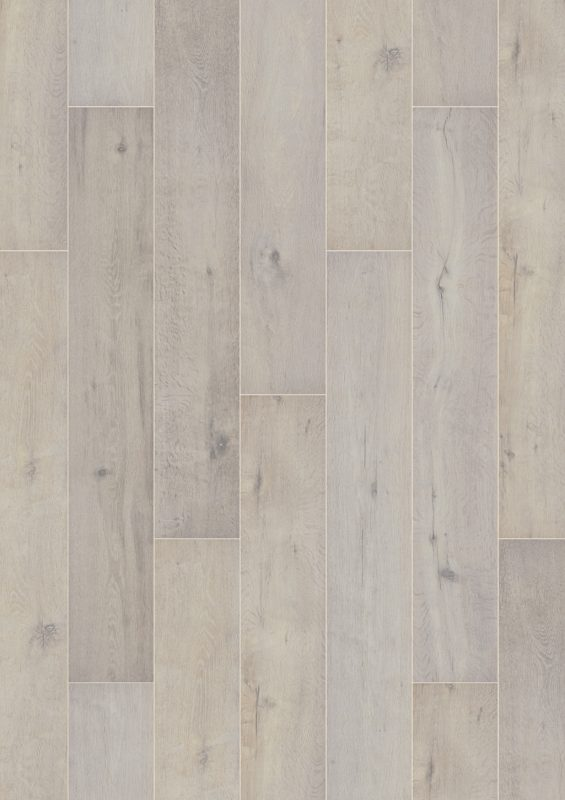 Sàn gỗ Đức Biny lPro 1517 Fairland Oak