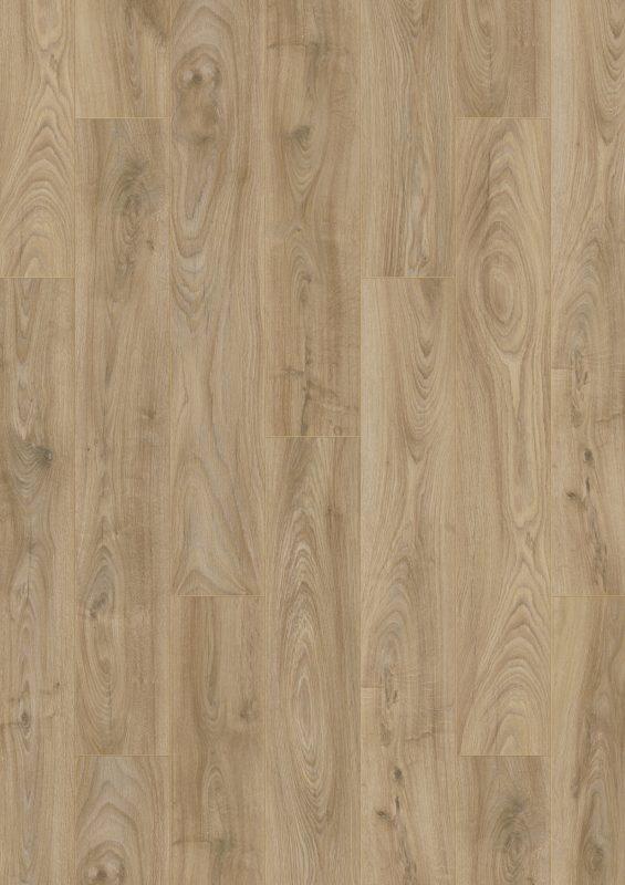 Sàn gỗ Đức Binyl PRO 1519 Heirloom Oak