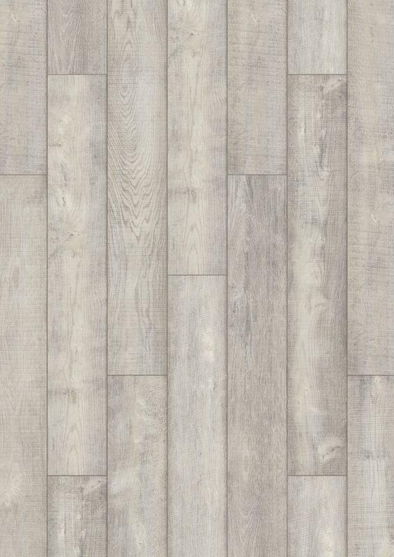 Sàn gỗ Đức BinylPRO 1521 Tortona Oak