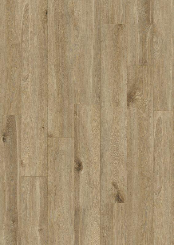 Sàn gỗ Đức Binyl PRO 1523 Mayan Oak