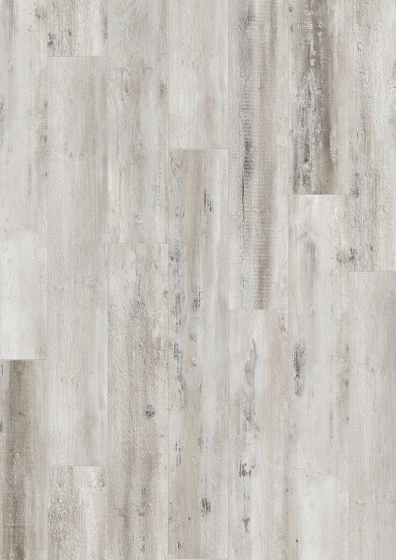 Sàn gỗ Đức Binyl PRO 1524 Surf Pine
