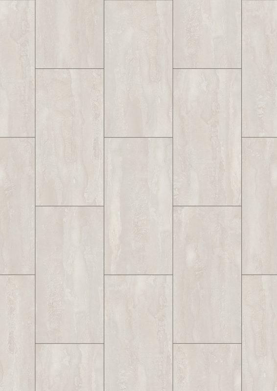 Sàn gỗ Đức Binyl PRO 1525 Quicksilver