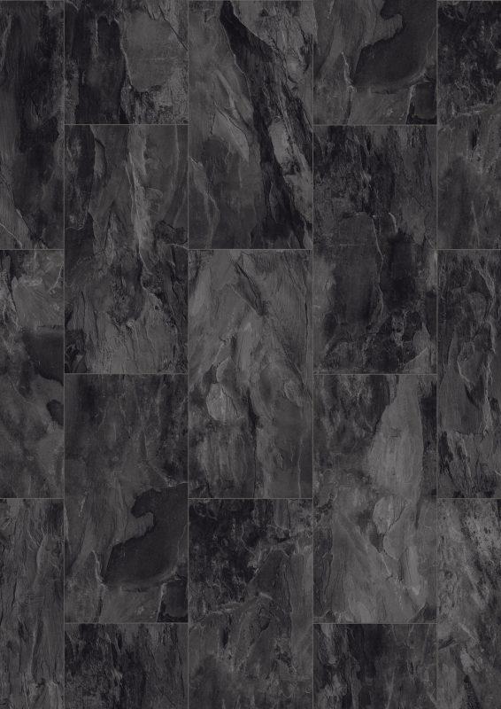 Sàn gỗ Đức BinylPRO 1526 Brecon Slate