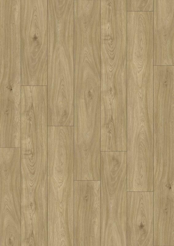 Sàn gỗ Đức Binyl PRO 1530 Dartagnan Oak