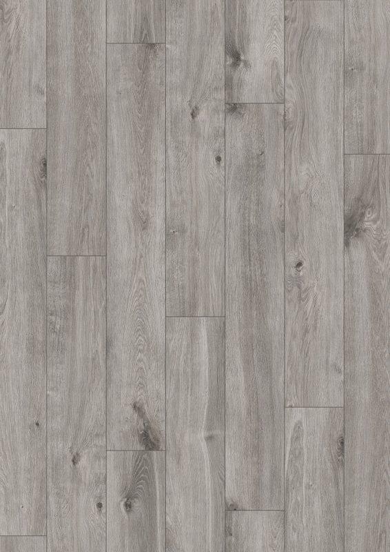 Sàn gỗ Đức Binyl PRO 1531 Aramis Oak