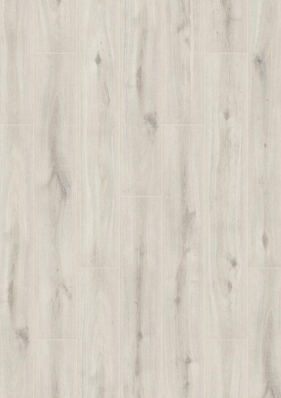 Sàn gỗ Đức Binyl Pro 1532 Bolero Oak