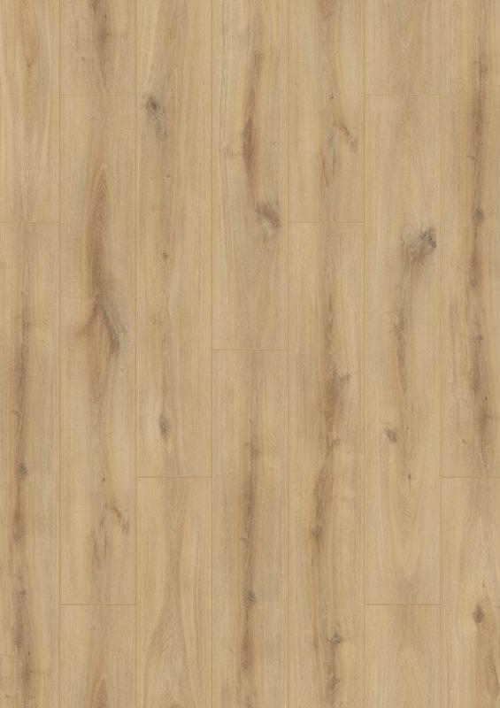 Sàn gỗ Đức Binyl PRO 1533 Hamilton Oak