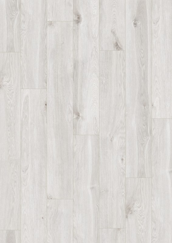 Sàn gỗ Đức Binyl Pro 1535 Stratos Oak