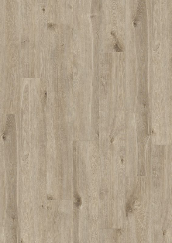 Sàn gỗ Đức Binyl PRO 1536 Stockholm Oak
