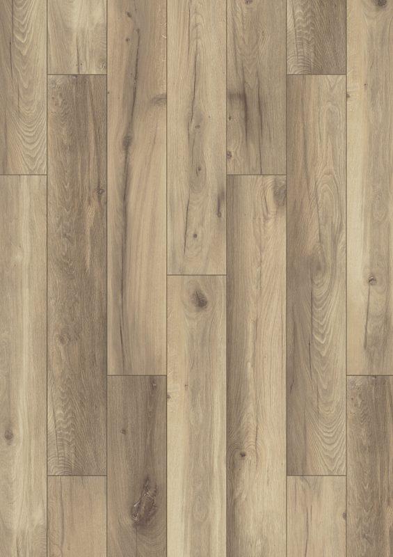 Sàn gỗ Đức Binyl PRO 1538 Alamos Oak