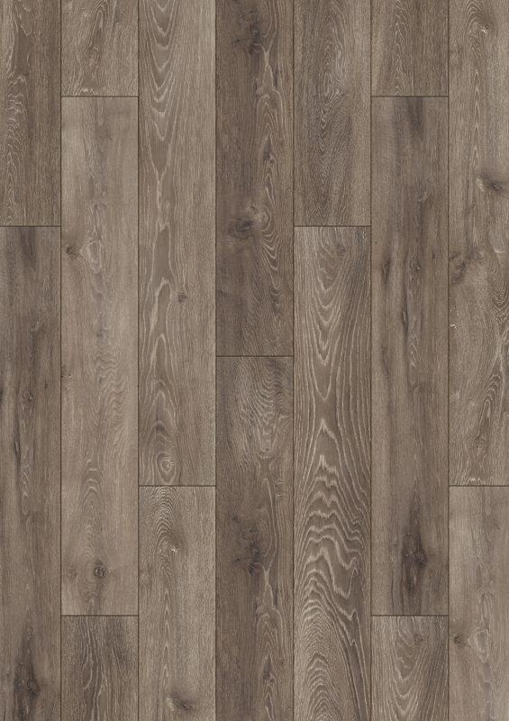 Sàn gỗ Đức Binyl PRO 1539 Clayborne Oak