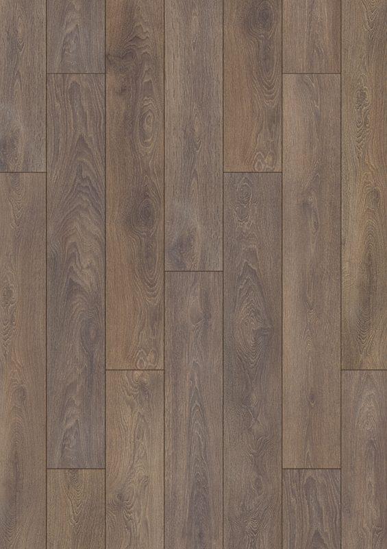 Sàn gỗ Đức Binyl PRO 1579 Havana Oak