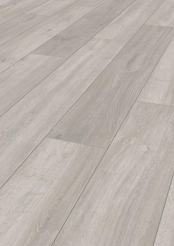 Sàn gỗ Binyl 5946 Rockford Oak