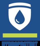 Lõi gỗ siêu chịu nước Hydroprotect