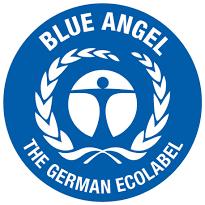 Sàn gỗ Binyl - Blue Angel