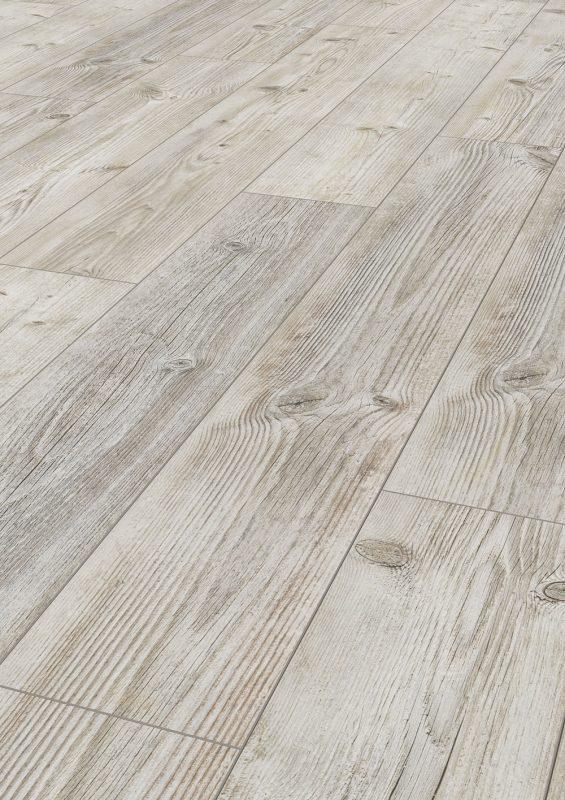 Sàn gỗ Binyl K274 Hightrail Pine