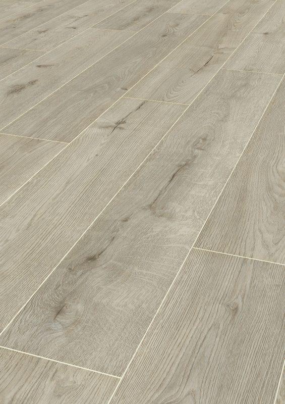 Sàn gỗ Binyl K325 Silver Shadow Oak