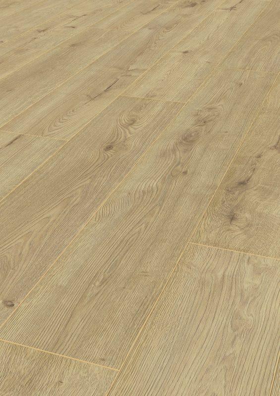 Sàn gỗ Binyl K326 Sundance Oak
