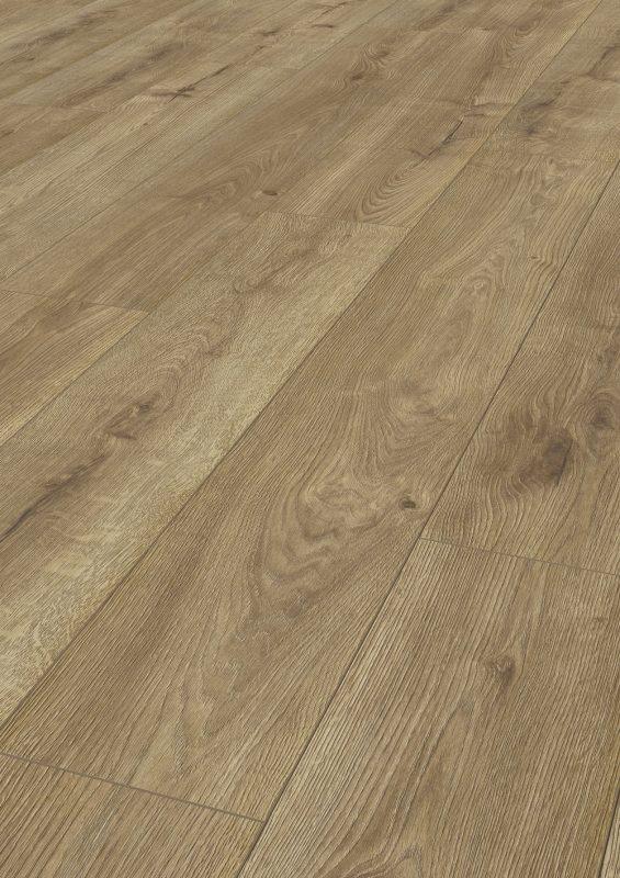 Sàn gỗ Binyl K327 Hillside Oak