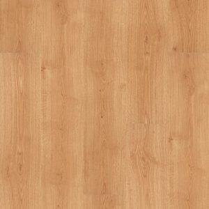 Sàn gỗ Binyl Class 8mm TL1675