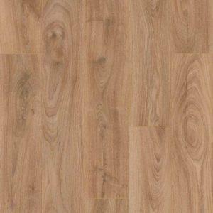 Sàn gỗ Binyl Classic 8mm TL5947
