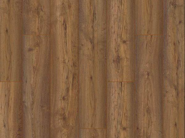Sàn gỗ Binyl Classic 8mm TL8274