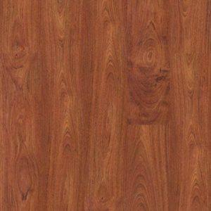 Sàn gỗ Binyl Classic 8mm TL8459