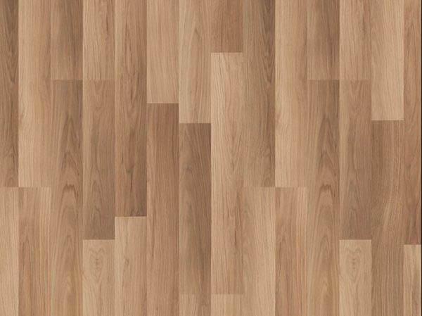 Sàn gỗ Binyl Classic 8mm TL8521 chính hãng
