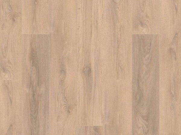 Sàn gỗ Binyl Classic 8mm TL8575