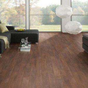 Sàn gỗ Binyl Classic 8mm TL8633