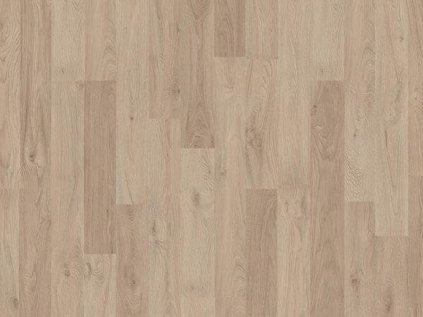 Sàn gỗ Binyl Class 8mm TLK071 chính hãng
