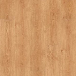 Sàn gỗ Binyl Narrow 12mm BN1675 chính hãng