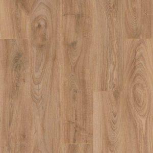 Sàn gỗ Binyl Narrow 12mm BN5947 chính hãng