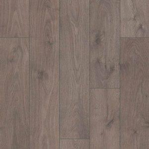 Sàn gỗ Binyl Narrow 12mm BN8096 chính hãng