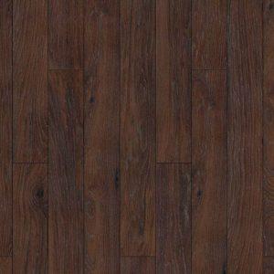Sàn gỗ Binyl Narrow 12mm BN8157 chính hãng