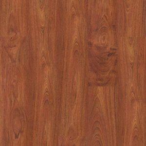 Sàn gỗ Binyl Narrow 12mm BN8459 chính hãng