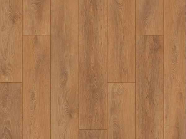 Sàn gỗ Binyl Narrow 12mm BN8573 chính hãng