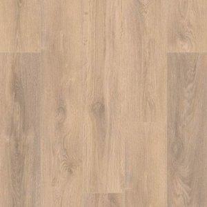 Sàn gỗ Binyl Narrow 12mm BN8575 chính hãng
