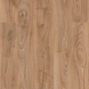 Sàn gỗ Binyl Pro 12mm BT1519 chính hãng