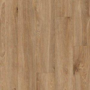 Sàn gỗ Binyl Pro 12mm BT1523 chính hãng