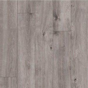 Sàn gỗ Binyl Pro 12mm BT1531 chính hãng