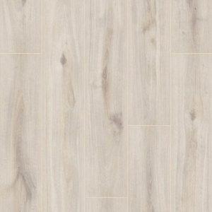 Sàn gỗ Binyl Pro 12mm BT1532 chính hãng