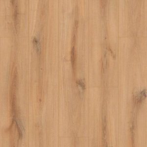 Sàn gỗ Binyl Pro 12mm BT1533 chính hãng