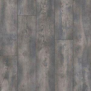 Sàn gỗ Binyl Pro 12mm BT1537 chính hãng
