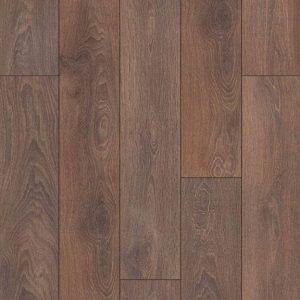 Sàn gỗ Binyl Pro 12mm BT1579 chính hãng