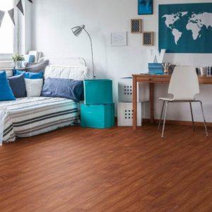 Sàn gỗ Binyl Pro 12mm BT8459 chính hãng